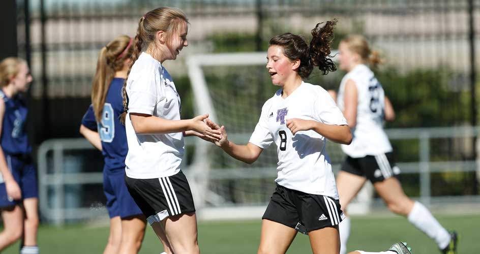 Athletics-Feature—Girls-Soccer