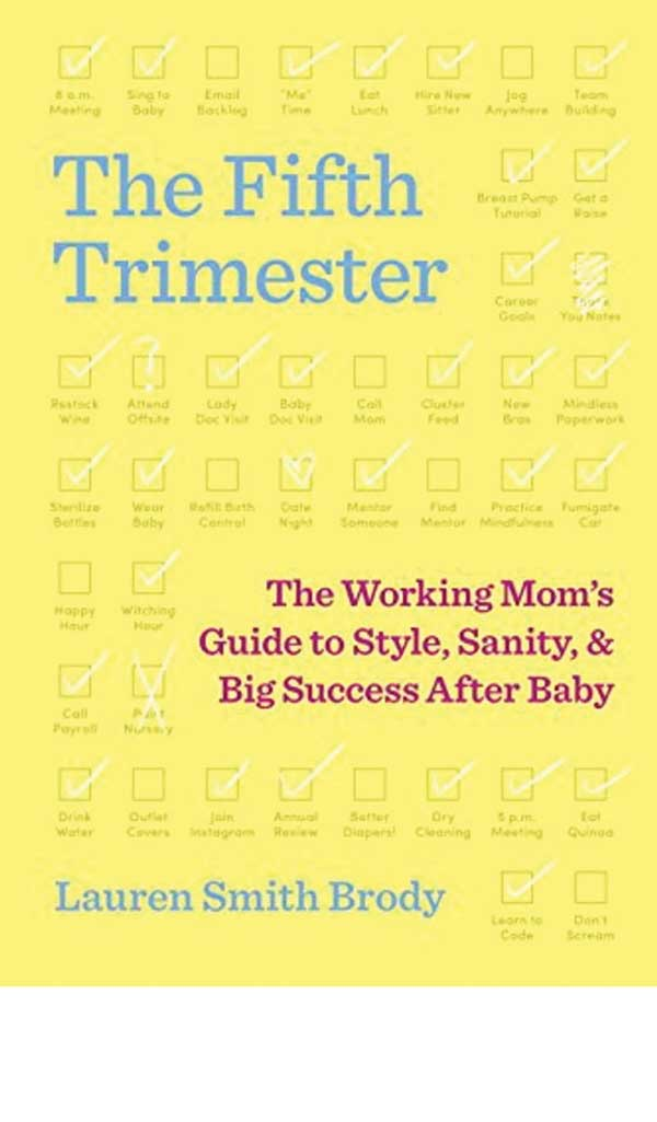 's-book–fifth_trimester2