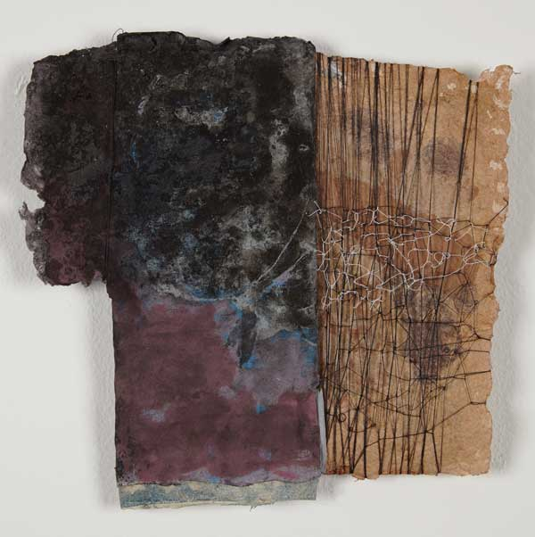 '64-_BOUND-BOOK,VODOO,-10-in.h-x-10-in.w,-thread,-pigment,-and-handmade-paper