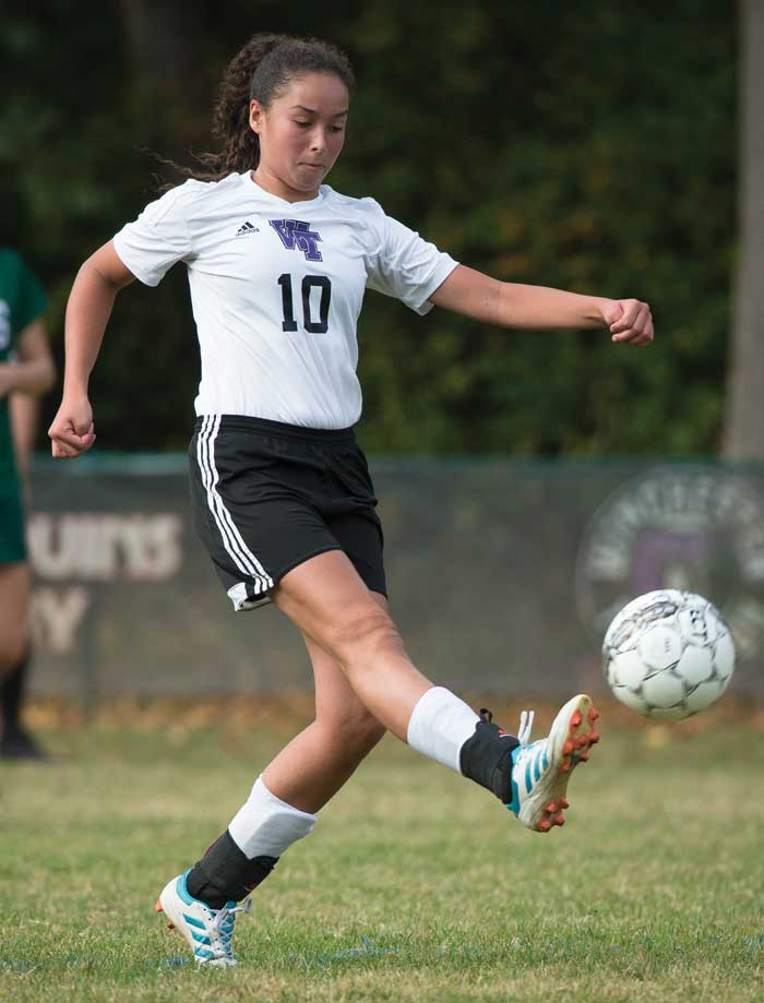 Fall-Athletics-Girls-Soccer