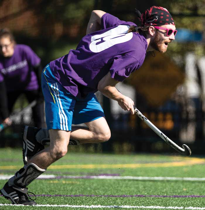17_2010-Chris-Field-Hockey
